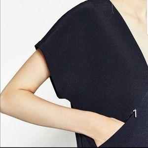 Zara Pants - Zara V neck rompers